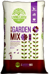 Garden Mix