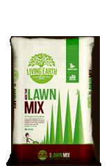 Lawn Mix