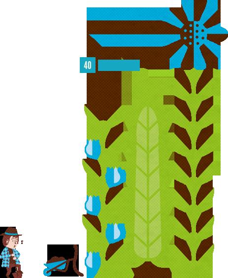 Organic Compost graphic